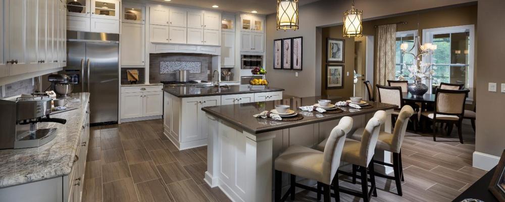 Durango.kitchen.jpg