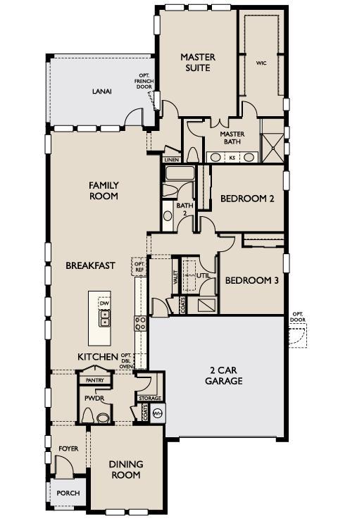 bonavista-floor-1.jpg