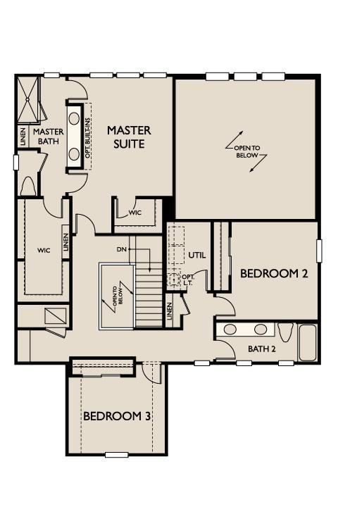 darien-floor-2.jpg