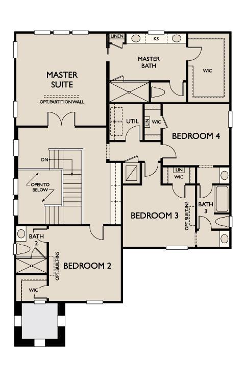 brookhaven-floor-2.jpg