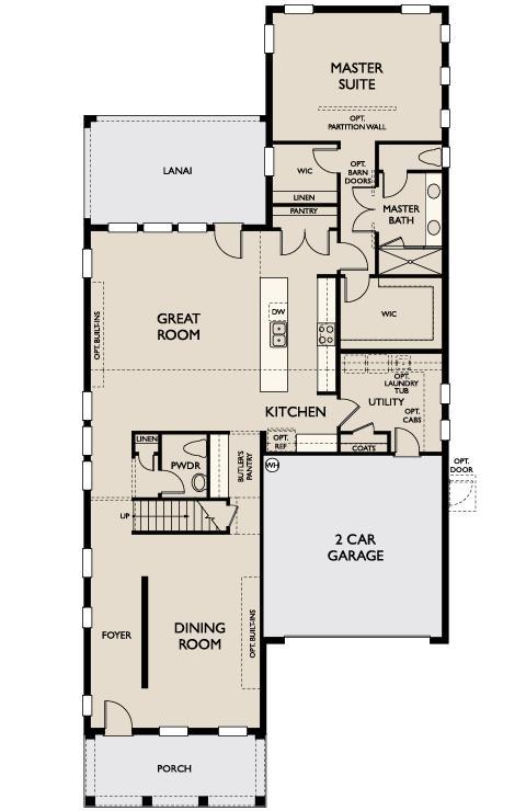 verona-floor-1.jpg