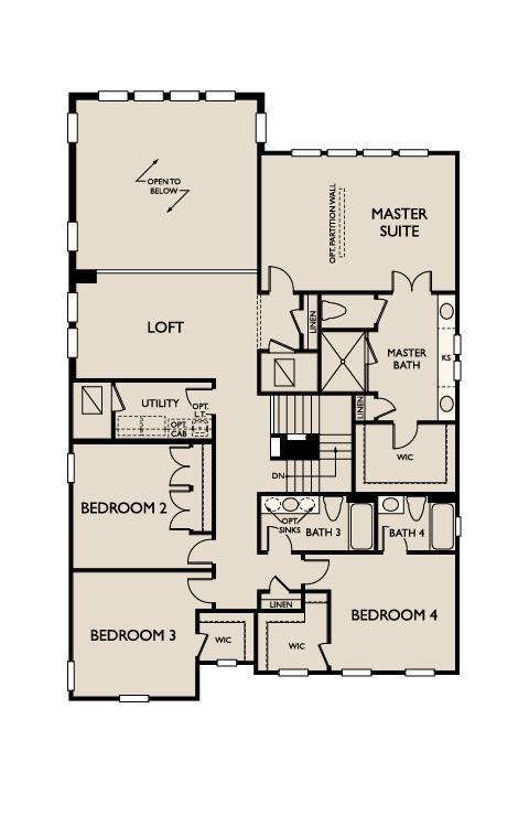 stlawrence-floor-2.jpg
