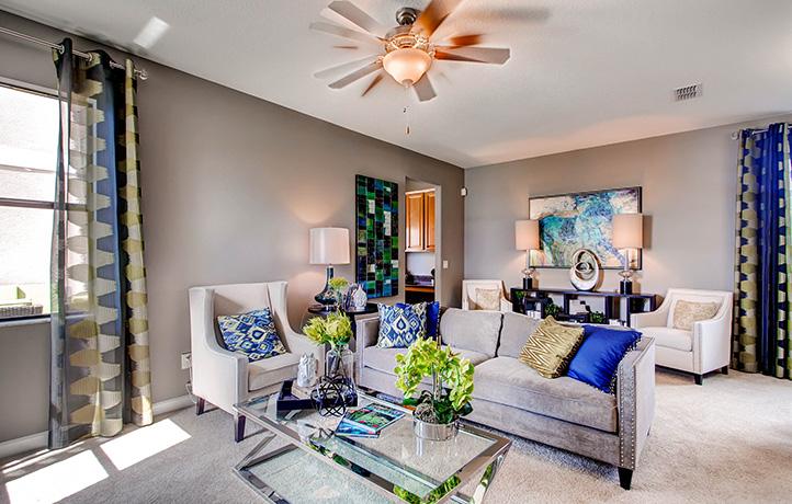 Savannah-print-005-Living Room-722x460.jpg