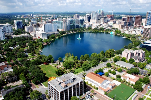 http://www.10best.com/destinations/florida/orlando/downtown/attractions/lake-eola-park/