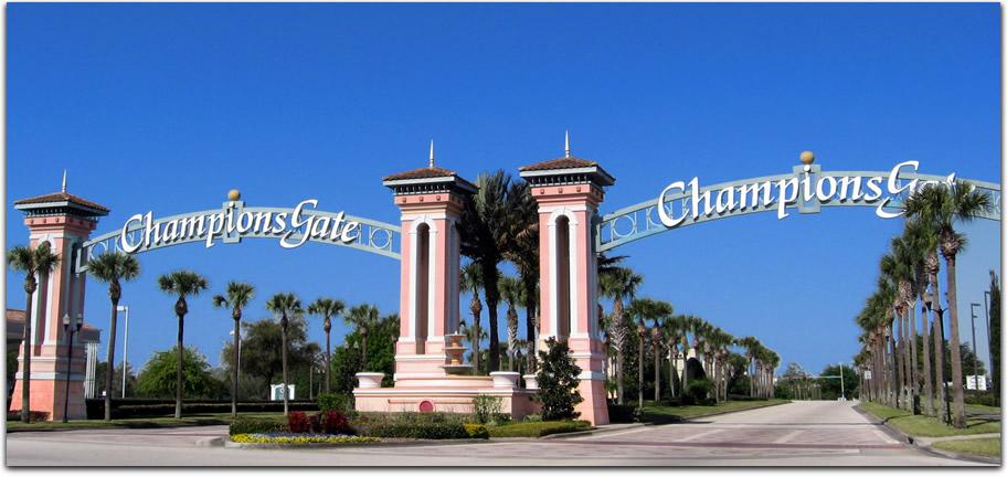 championsgate-orlando-entrance.jpg