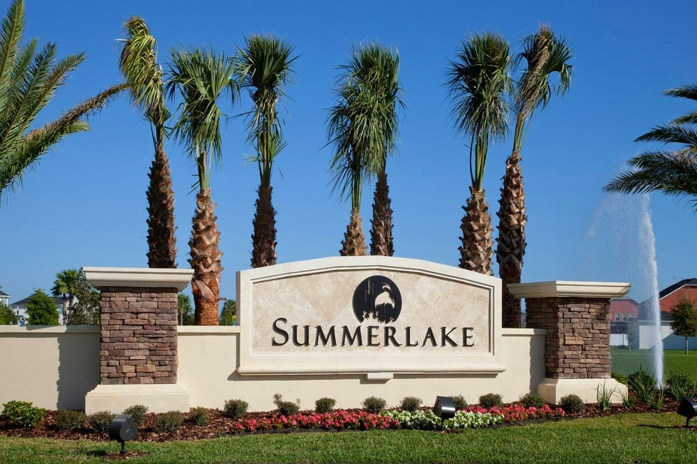 http://www.cijjournal.com/en/encompassme/9319/lennar-homes-to-build-80m-summerlake