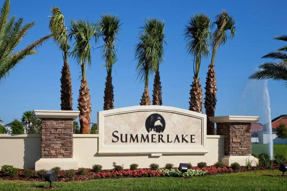 http://www.cijjournal.com/en/encompassme/9319/lennar-homes-to-build-80m-summerlake