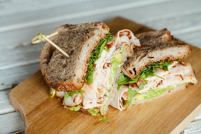 http://www.edibleorlando.com/dinner-on-the-fly/