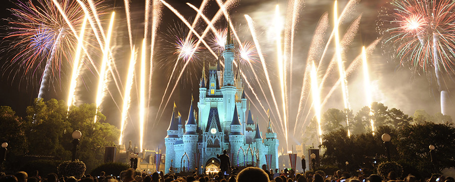 https://disneyworld.disney.go.com/events-tours/new-years-eve/