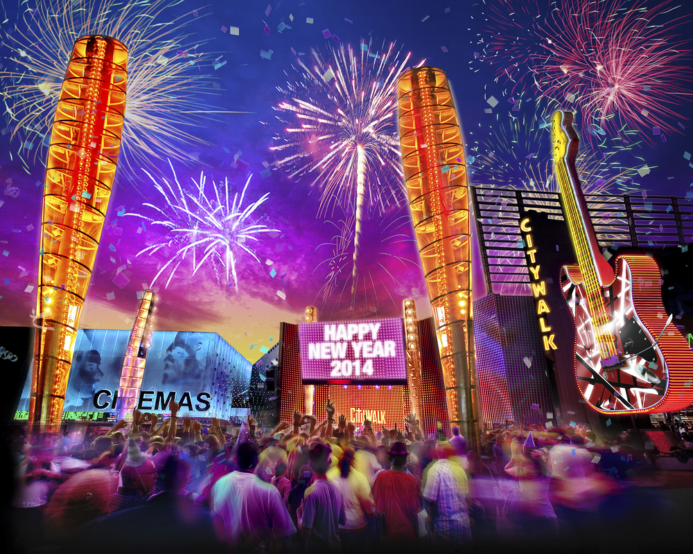 http://themeparkadventure.com/new-years-eve-universal-citywalk-la/