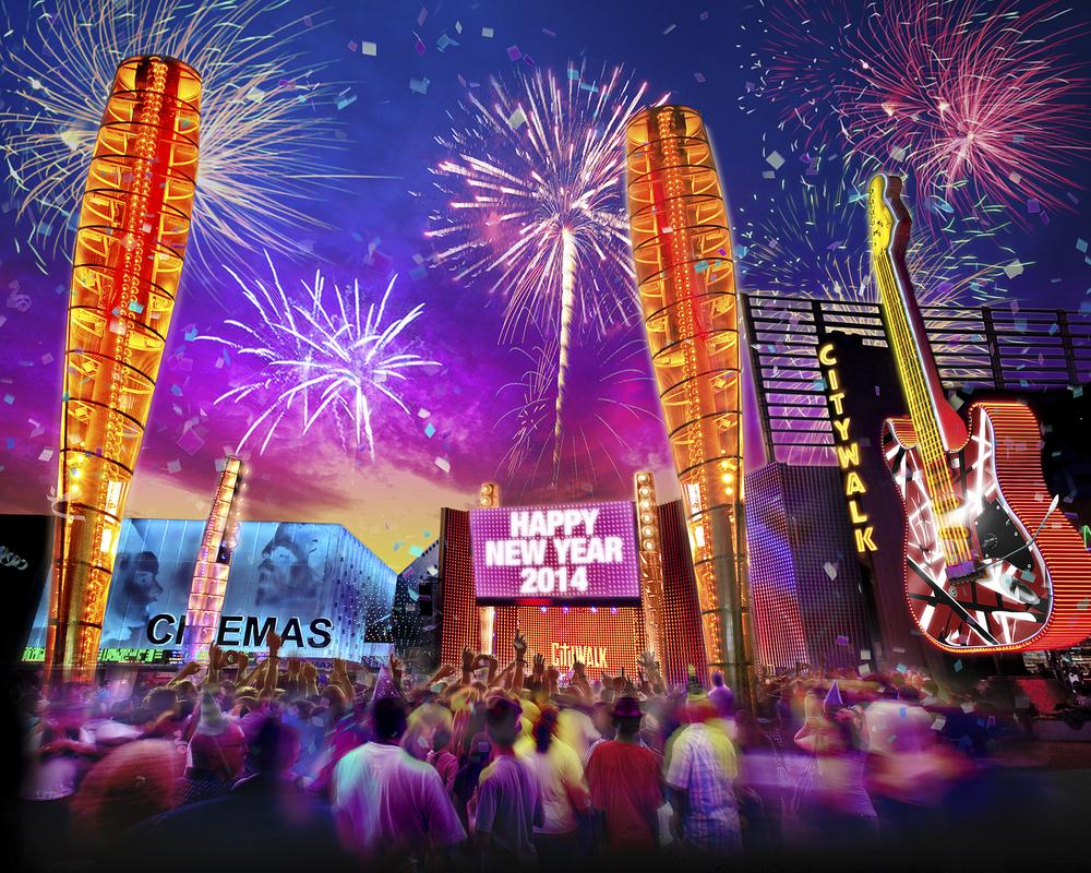http://themeparkadventure.com/new-years-eve-universal-citywalk-la/