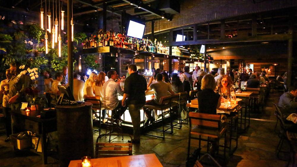 http://pontorlando.com/prato-restaurantes-em-orlando/