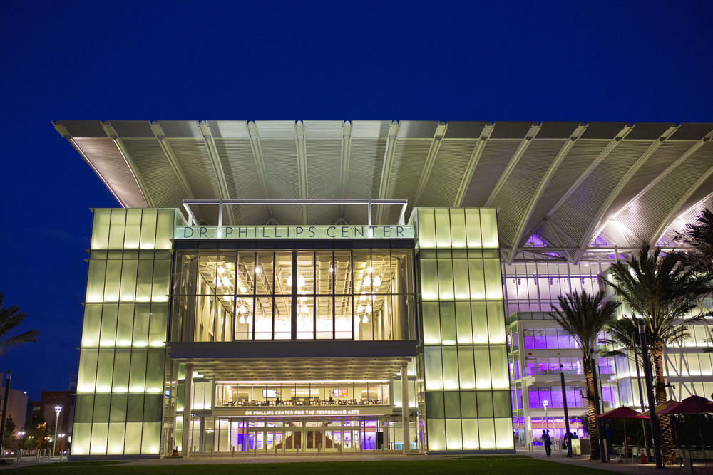 http://www.orlandosentinel.com/entertainment/arts-and-theater/os-dr-phillips-center-arts-group-survey-20141206-story.html