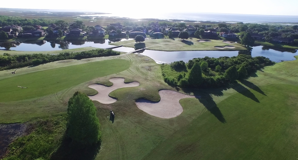 Photo credit: http://www.playgolfinkissimmee.com