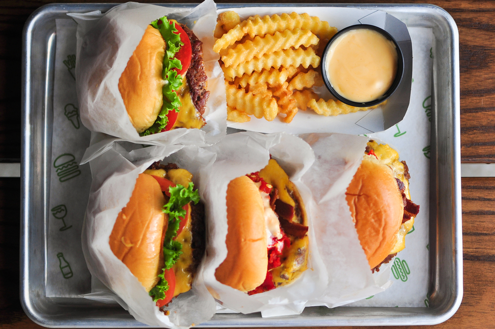 photo credit: http://tastychomps.com/category/burgers