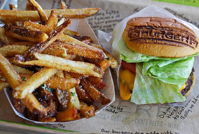 photo credit: http://urbankompass.com/foodfind-burgerfi-burgers/