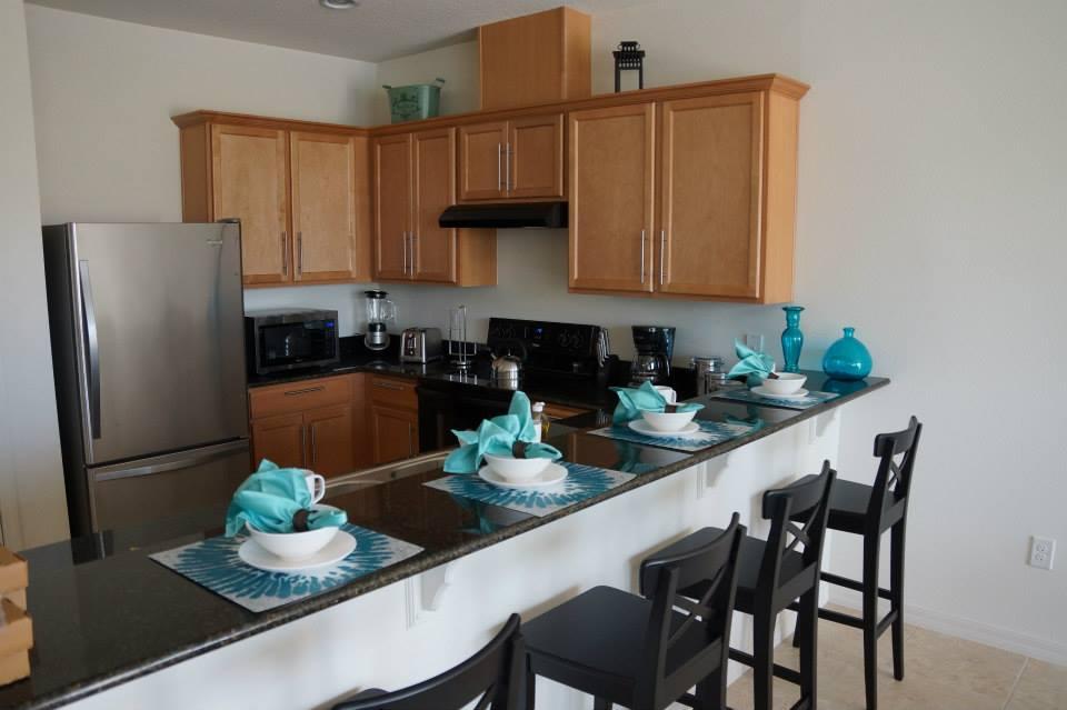 5 cozinha.jpg