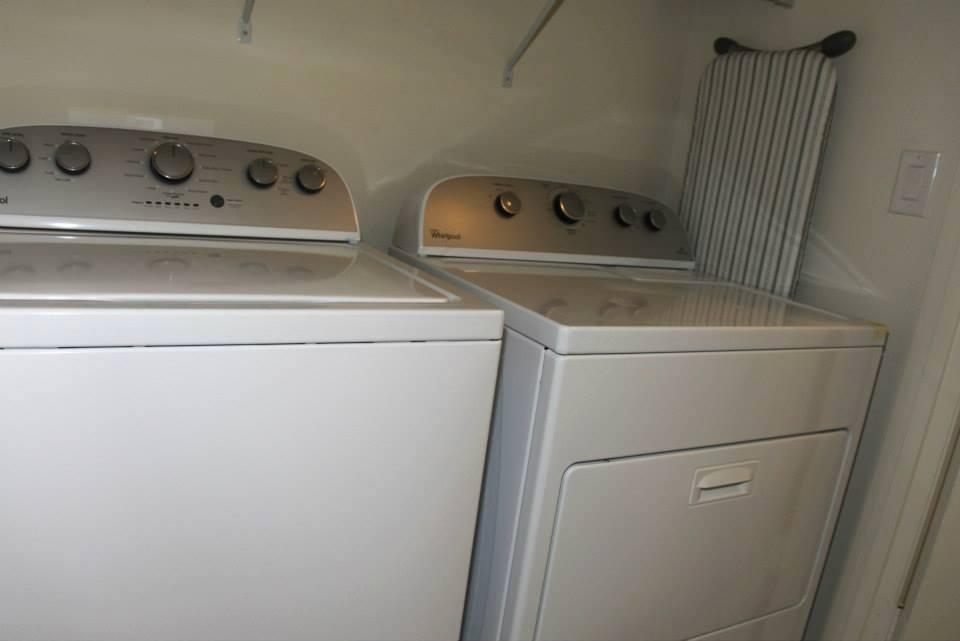 27 lavanderia.jpg