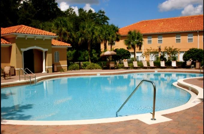 29 clube piscina.jpg