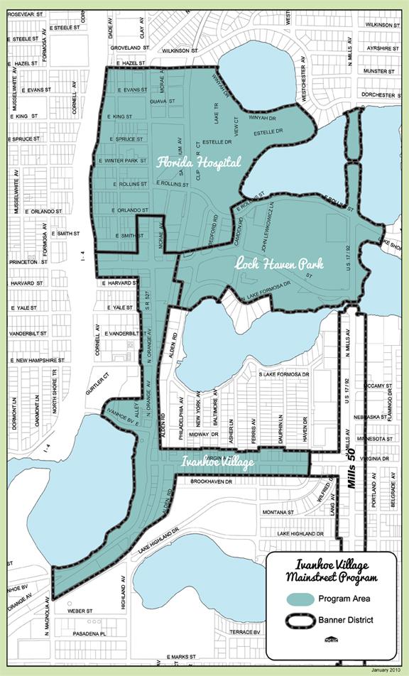 ivanhoe_village_map_web.jpg