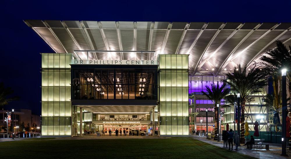 photo credit: buildingwithpurpose