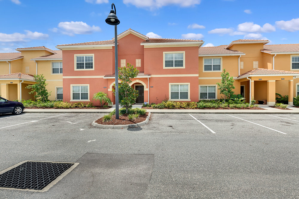 8942 Majesty Palm Rd, Kissimmee, FL 34747 - 20.jpg