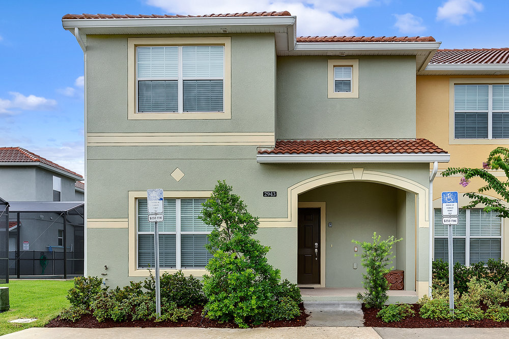2943 Buccaneer Palm Rd, Kissimmee, FL 34747 - 47.jpg