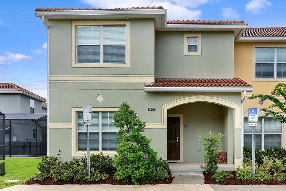 2943 Buccaneer Palm Rd, Kissimmee, FL 34747 - 47 (1).jpg