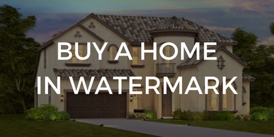 Buy a vacation home in Central Florida