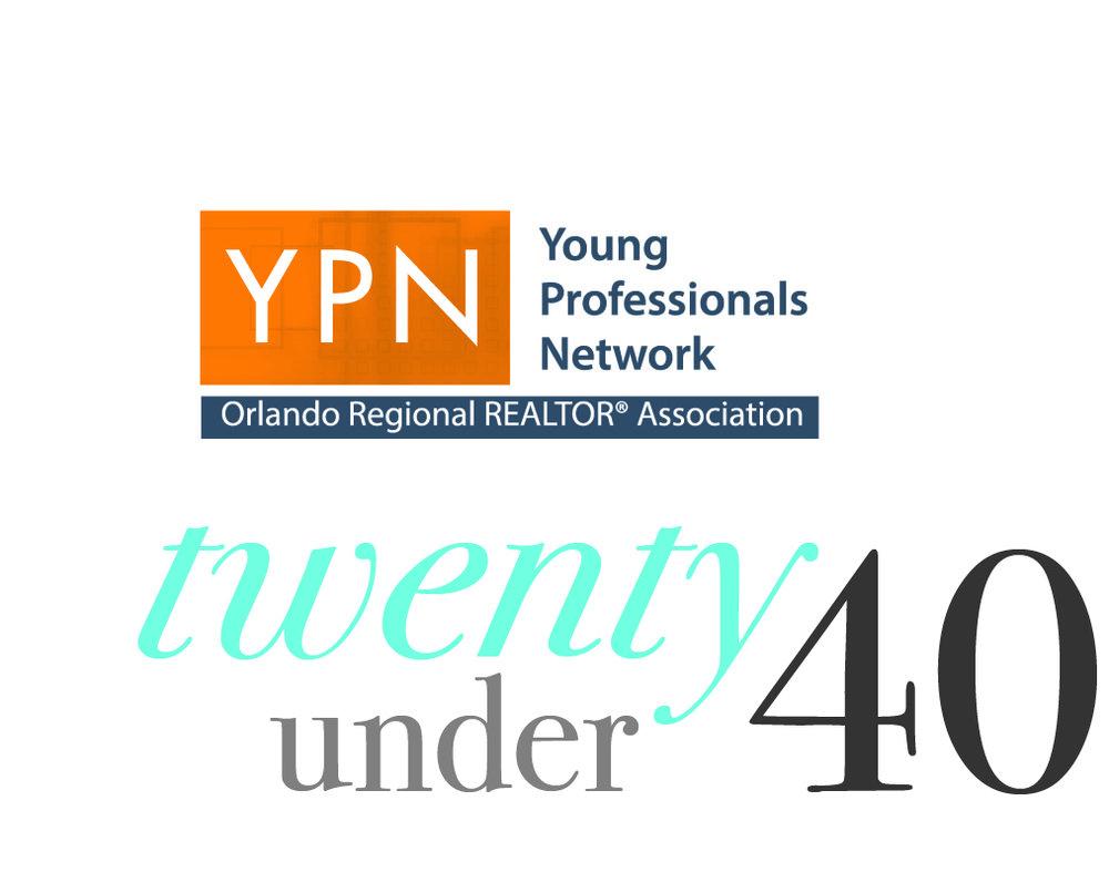 Twenty Under 40 logo 2017.jpg