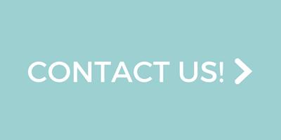 Contact Glasstone