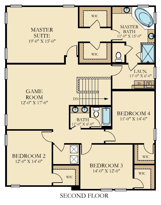 peabody floor 2.jpg