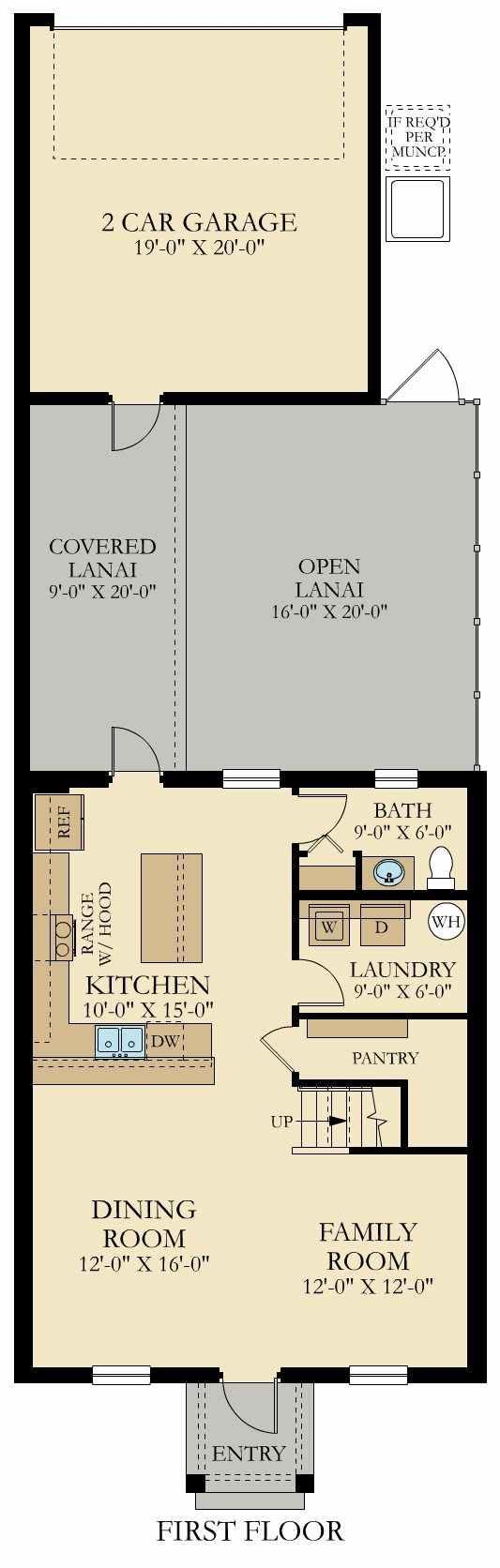 wilshire-floorplan.jpg
