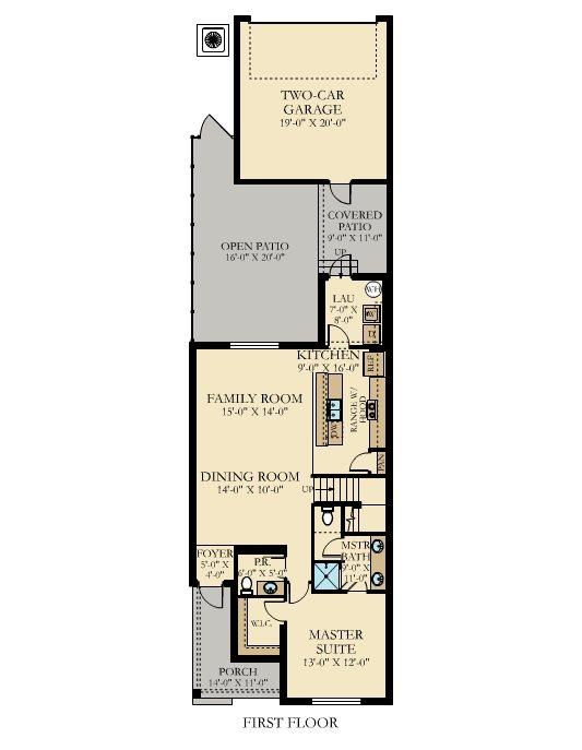 montara-floorplan.jpg