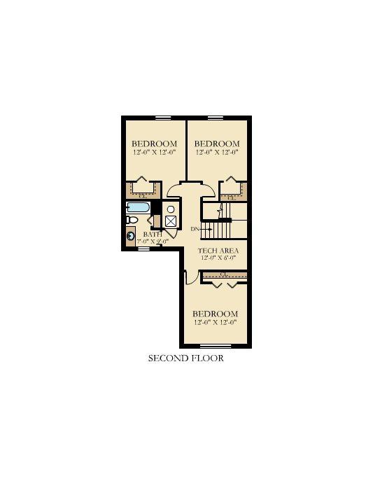 montara-floorplan-2.jpg