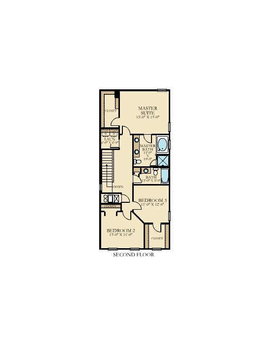 raleigh-floorplan-2.jpg
