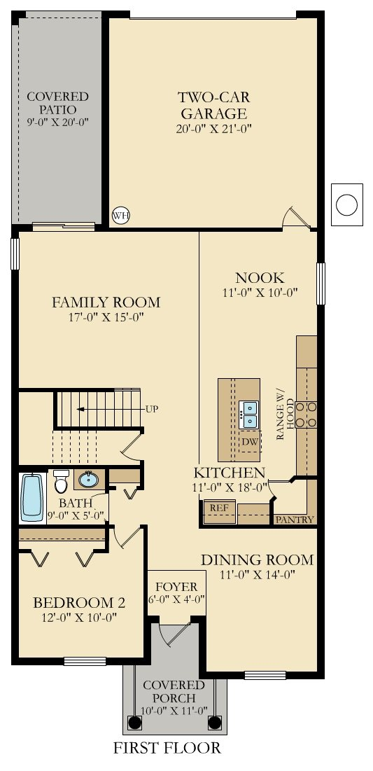 delray-floorplan.jpg