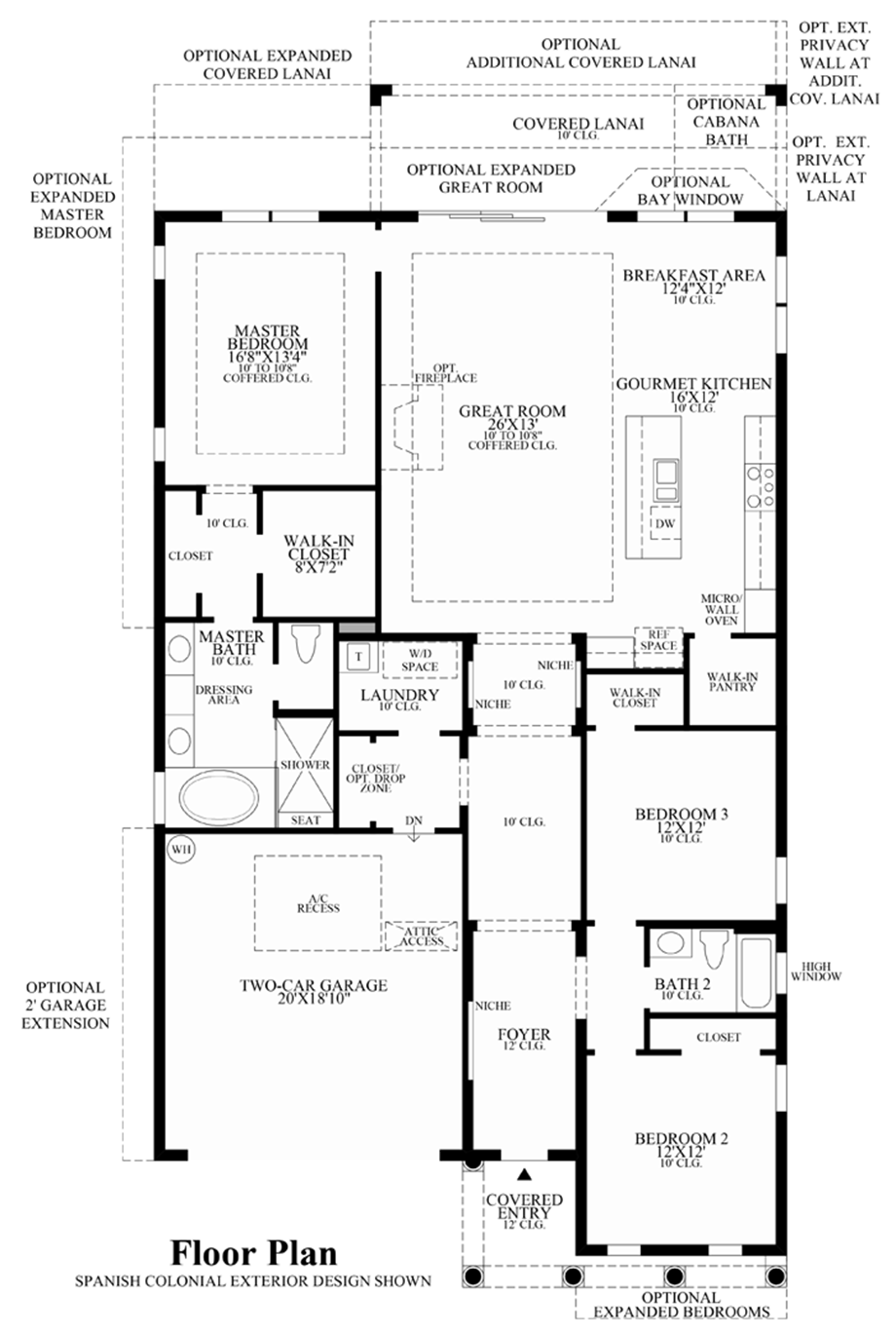 sabel-floorplan.png