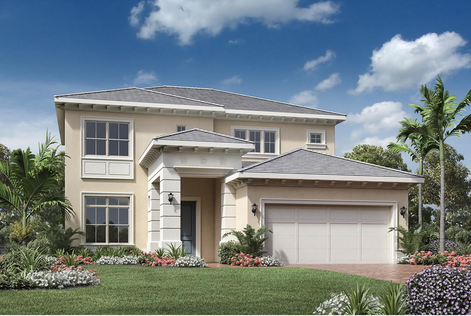 Buy a home in Orlando
