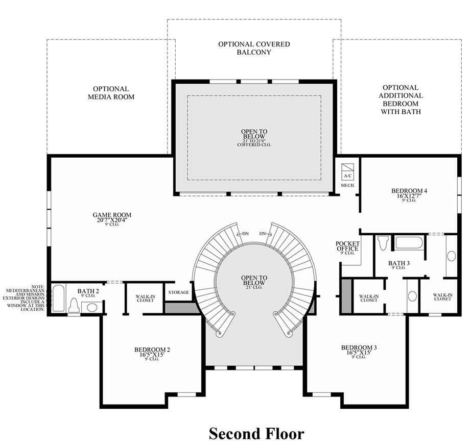 manello floor 2.png