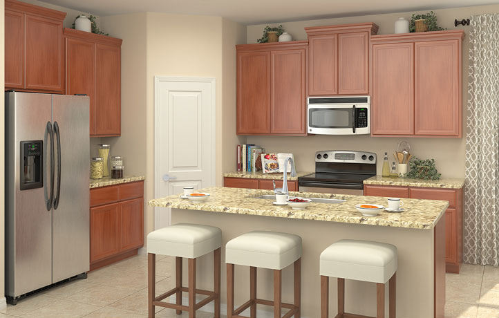 Plymouth_Kitchen_722x460.jpg