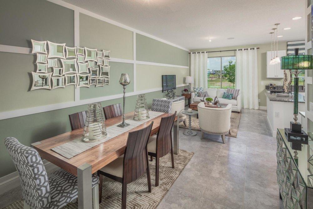 doral-dining-room.jpg