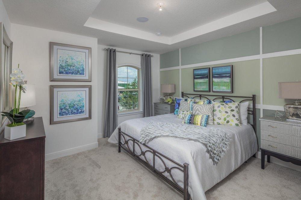 doral-master-bedroom.jpg