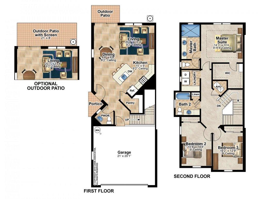 augusta-floorplan.jpg