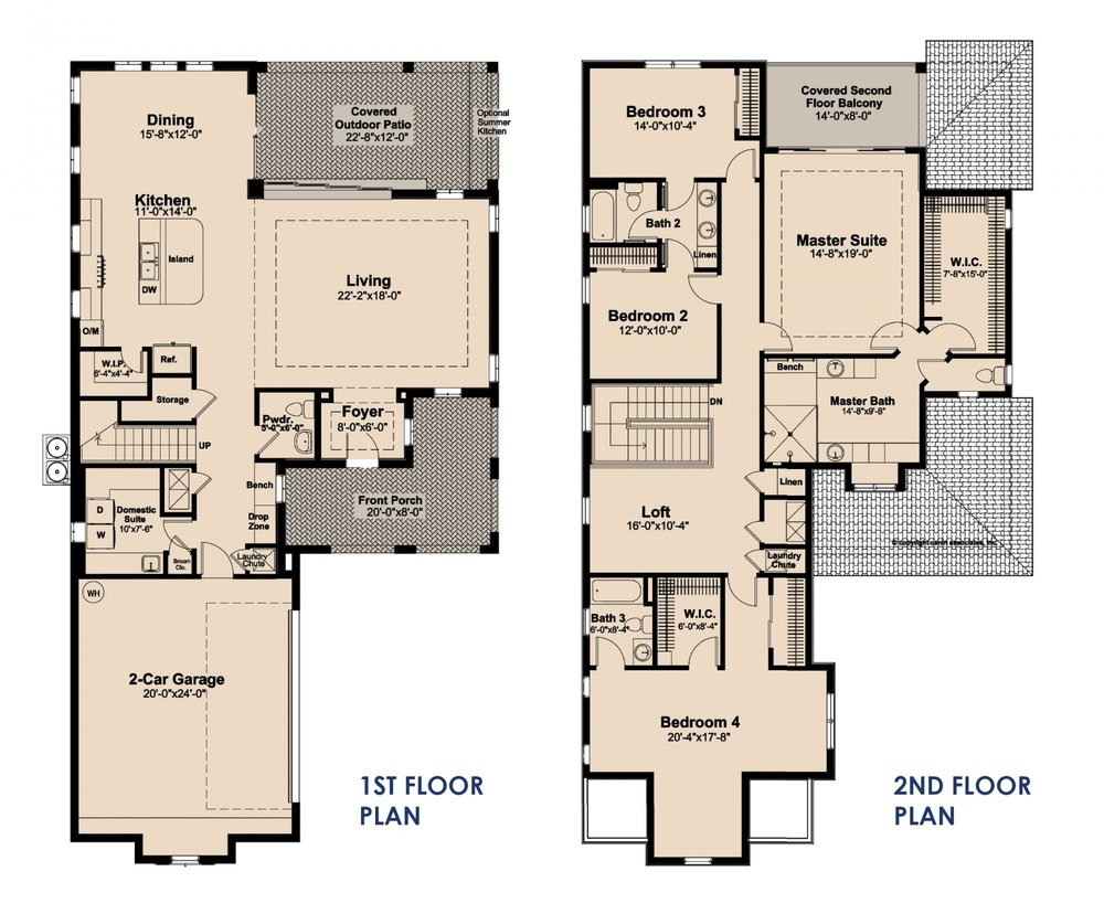 pebble-beach-floorplan.jpg
