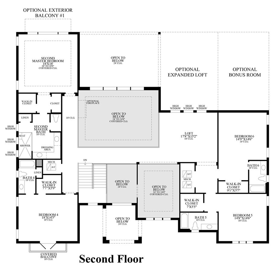 divina floor 2.png