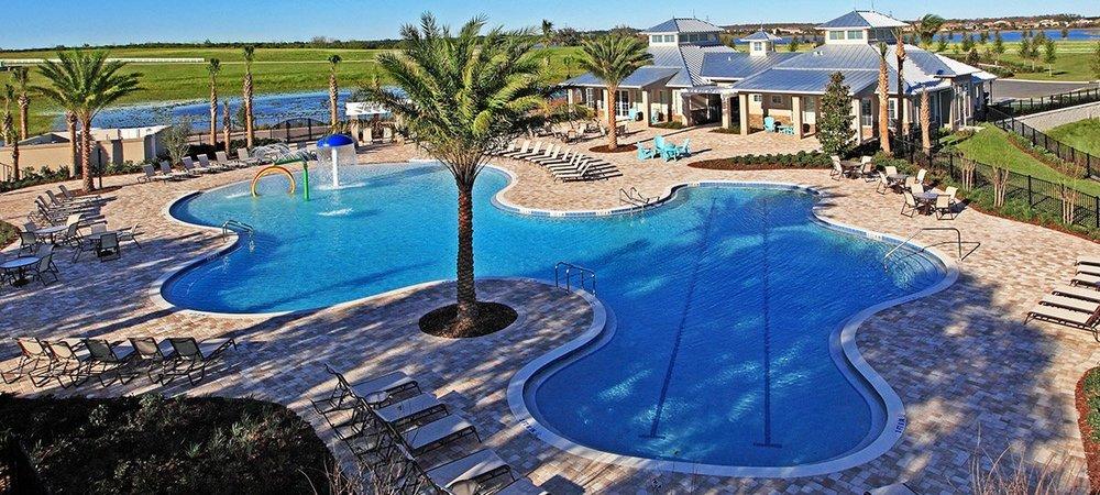 summer lake amenities.jpg