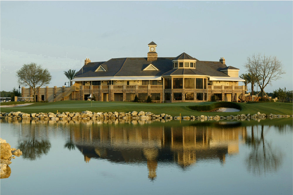 eagle-creek-clubhouse.jpg