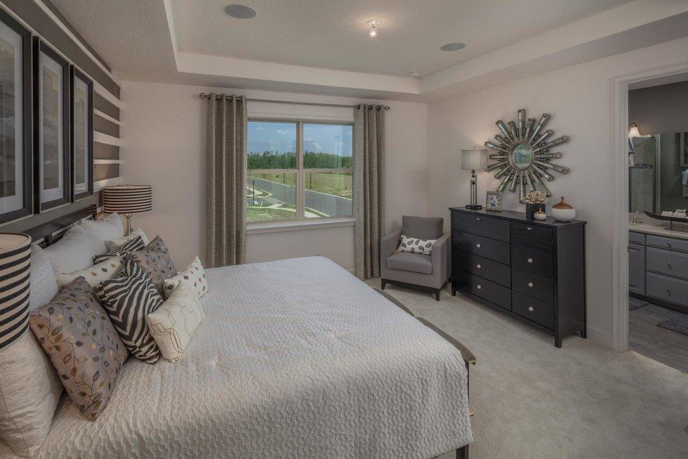 augusta-master-bedroom.jpg