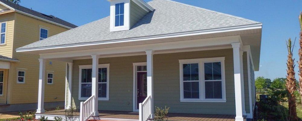 Buy a home in Lake Nona